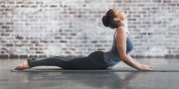 personal-trainer-pilates-algarve
