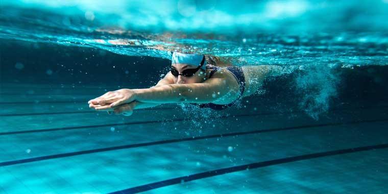 personal-trainer-swimming-algarve