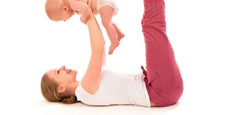 after-birth-personal-trainer
